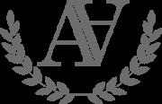 Studio Legale Avv. Alessandra Amatucci